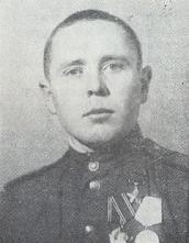 Елесин Михаил Васильевич